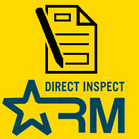 Direct Inspect Report